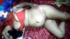 indian mature desi big curvy ass aunty play with vibrator dildo and indian aunty fucking with stranger big ass aunty sucking big cock and loud moaning