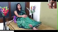 Devar Forcing Bhabhi For Sex