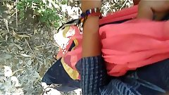 Desi outdoor fuck teen girlfriend